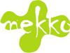 Mekko Logo